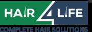 Hair4Life