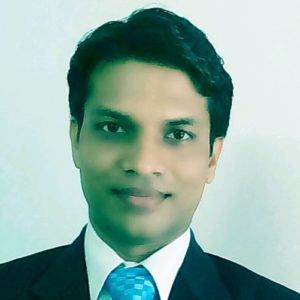 Dr.Chandrashekhar Singh